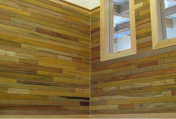Montaggio perline in legno - Tecniche di fai da te - come avviene in ...