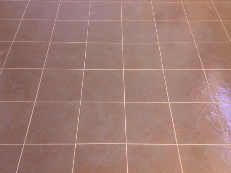 Posa della pavimentazione tecniche di fai da te come realizzare la posa del pavimento - Posa piastrelle pavimento ...
