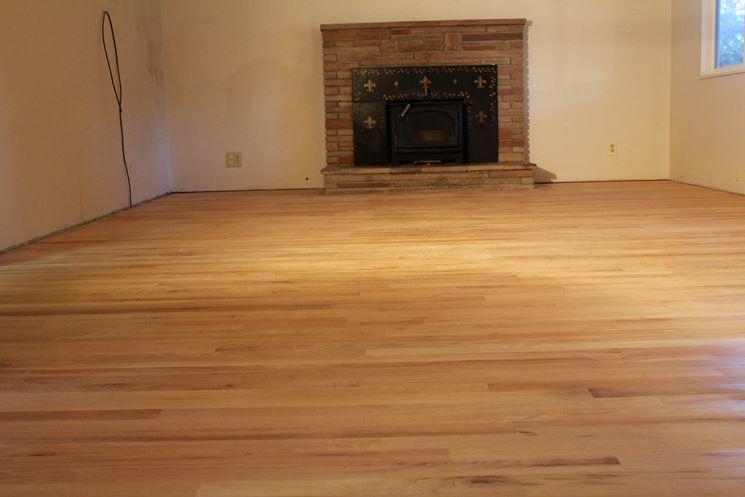 Posa della pavimentazione tecniche di fai da te come - Costo posa piastrelle su pavimento esistente ...