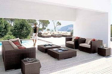 divani terrazze