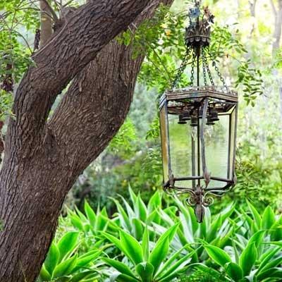 arredo giardino prezzi - Arredamento per Giardino - Arredare un ...