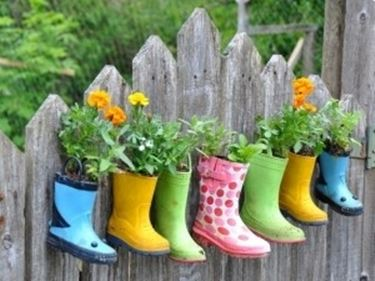 come arredare un giardino - arredamento per giardino - arredare un ... - Come Arredare Un Giardino Con Piscina