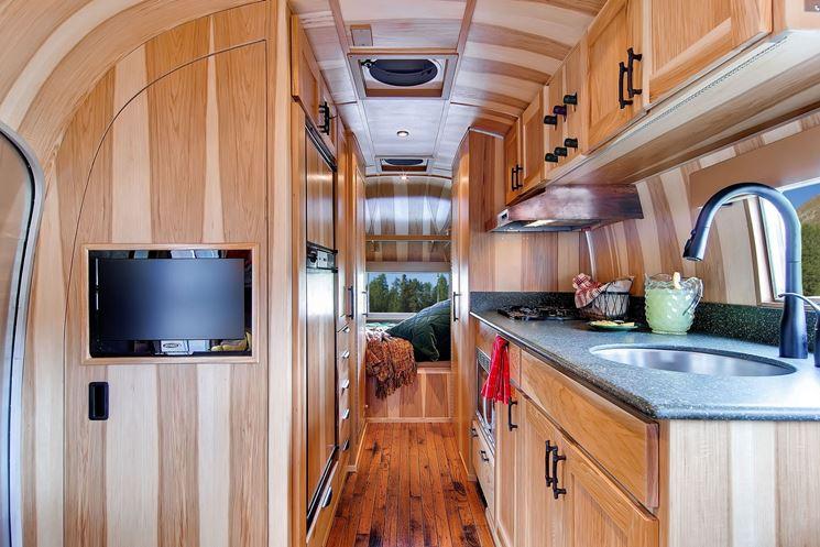 arredamento casa mobile