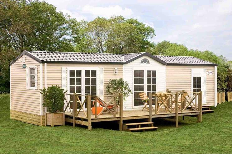 Casa mobile casette per giardino vantaggi e for Casa di mobili