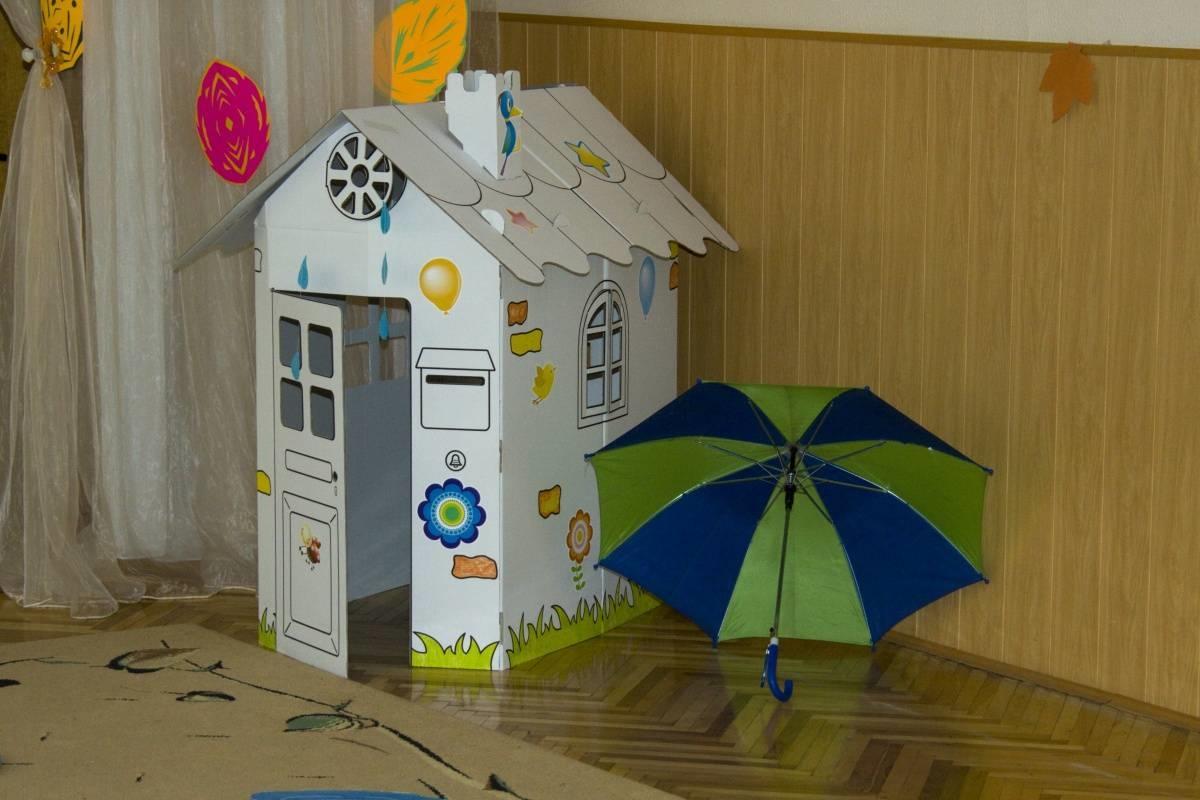 Casette per bambini casette per giardino modelli di casette per bambini - Casette per bambini da giardino ...