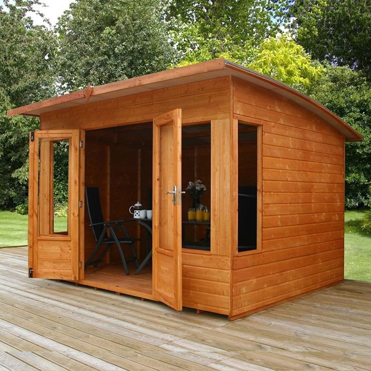 Come costruire un mobile in legno come era il sottocala - Costruire un mobile in legno ...