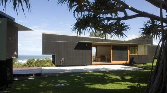 Come fare case prefabbricate moderne casette per giardino ecco come fare case prefabbricate - Casa prefabbricata moderna ...