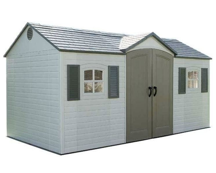 2007 furthermore 39752697 additionally Plastic Storage Sheds C 55 additionally Search is a pencil also Gothic Furniture For Sale. on rubbermaid patio sets
