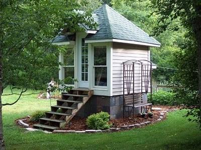 Case In Legno Costi : Costi case prefabbricate casette per giardino costi case