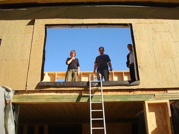 Costi case prefabbricate casette per giardino costi for Case ecologiche costi