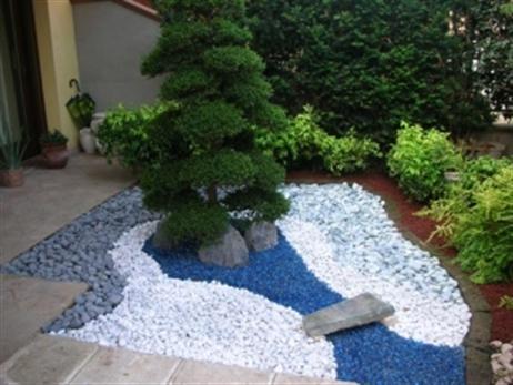 Giardinaggio fai da te fare giardinaggio come funziona for Giardini fai da te foto