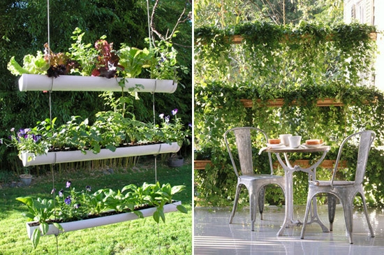 Realizzazione Giardini Fai Da Te Fare Giardinaggio