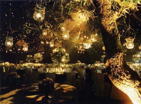 Come scegliere le luci da giardino illuminazione da giardino