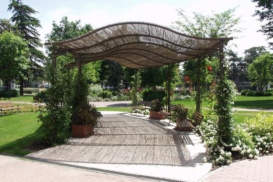 materiale per giardino materiali per giardini