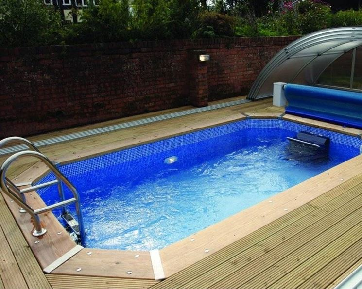 impermeabilizzazione trasparente per piscine