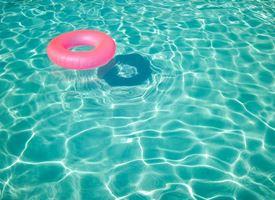I migliori accessori per la piscina
