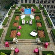 giardino pensile1