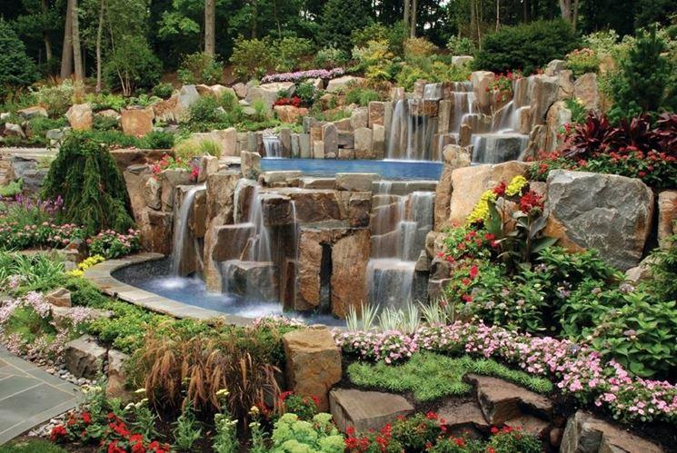 giardino roccioso1