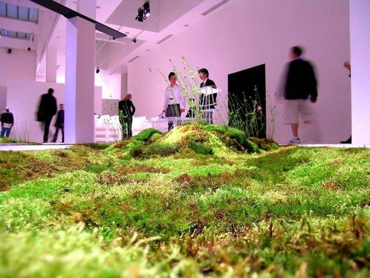 Il termine green design deriva da un libro di Ernst Friedrich Schumacher