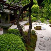 giardino zen1