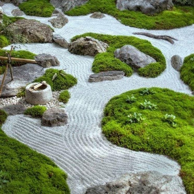 giardino zen2
