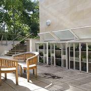 Costruire serre per ortaggi serre da giardino come - Serre per terrazzi ...
