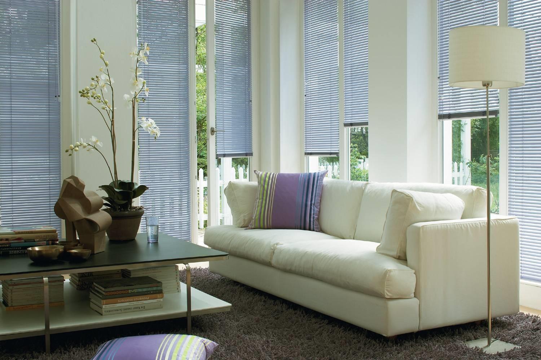 Modelli di tende da sole tende da sole scegliere i for Modello di casa