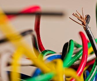 Gli Impianti Elettrici