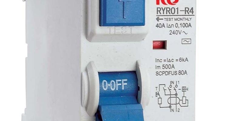 Quadri elettrici - Gli Impianti Elettrici - Quadri elettrici per impianti