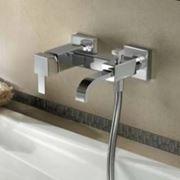 Mi piace immergersi nella bagno di casa rubinetti vasca - Migliori rubinetti bagno ...