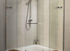 Come scegliere la doccia