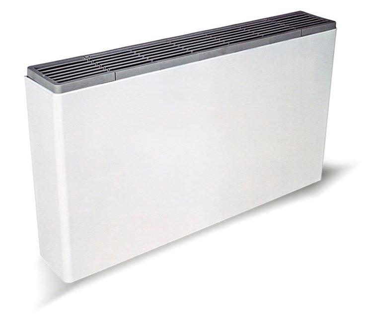 migliori radiatori ventilati gli impianti idraulici