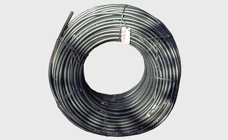 Migliori tubi per irrigazione gli impianti idraulici for Migliori tubi per l impianto idraulico