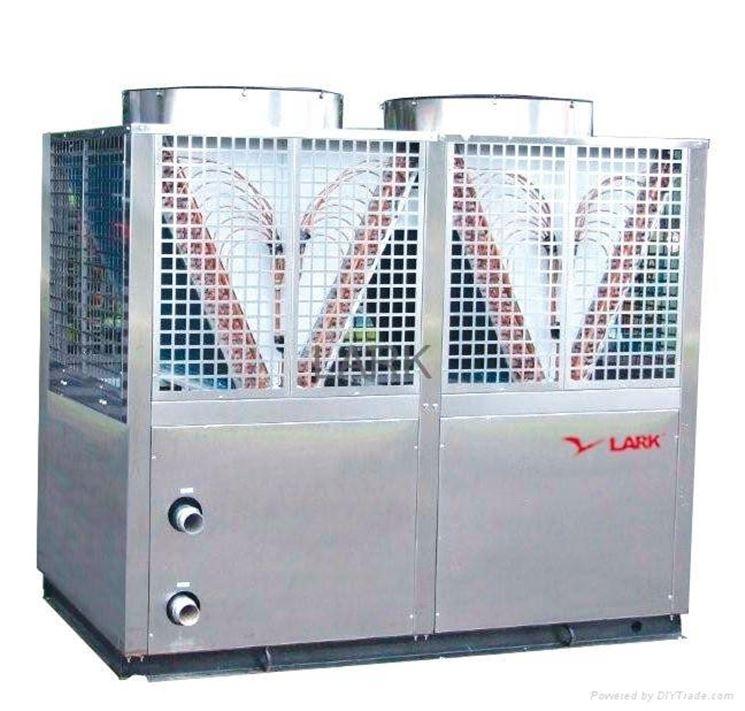 Con la tariffa D1 anche in Italia la pompa di calore diventa conveniente