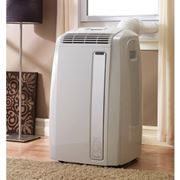 Automobile generatore climatizzatori portatili senza tubo - Climatizzatori portatili senza tubo ...