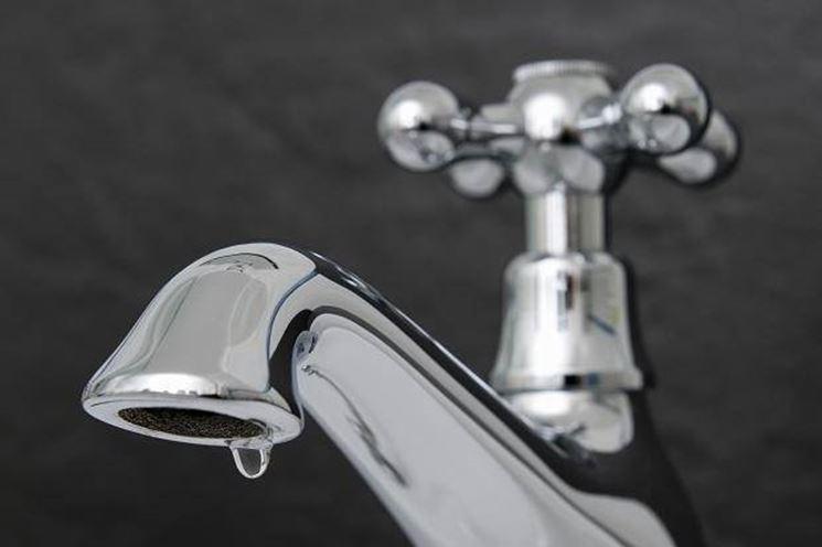 rubinetto2