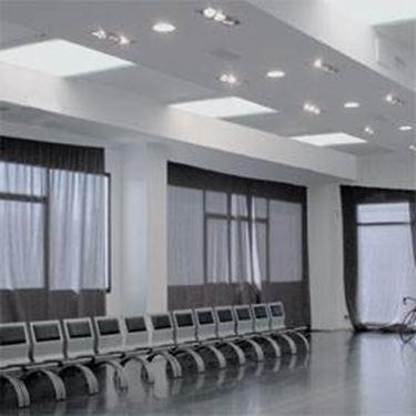 Idee illuminazione interni illuminare qualcuna tra le - Idee illuminazione interni ...