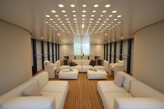 Idee illuminazione interni - Illuminare - qualcuna tra le migliori ...