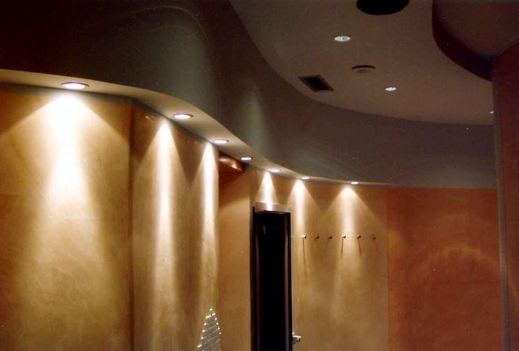 Illuminazione della casa   illuminare   come scegliere l ...