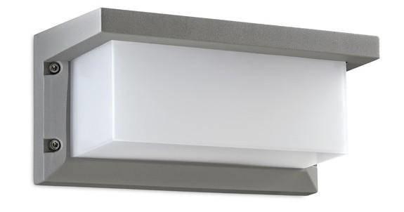 Plafoniere Da Esterno Moderne : Lampade da esterno moderne. interesting lampada moderne