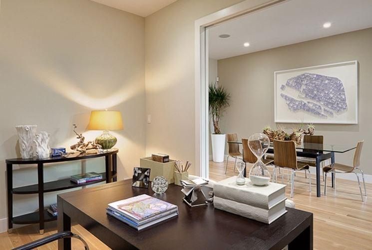 illuminazione moderna per interni - Illuminare - ecco l'illuminazione moderna per interni