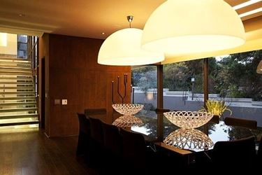 Luce artificiale in casa