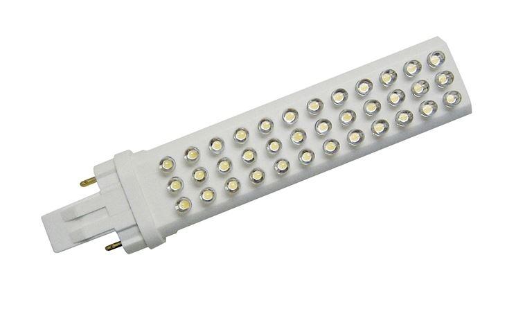 Esistono attacchi di ogni genere per le lampadine a led.
