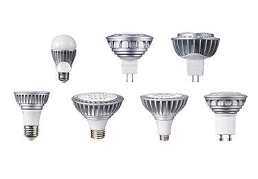 Migliori lampadine basso consumo illuminare lampadine for Lampadine basso consumo led