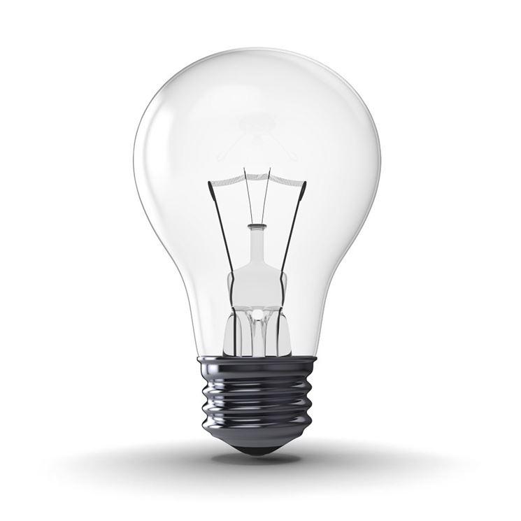 Migliori lampadine basso consumo illuminare lampadine - Le nuove lampadine ...