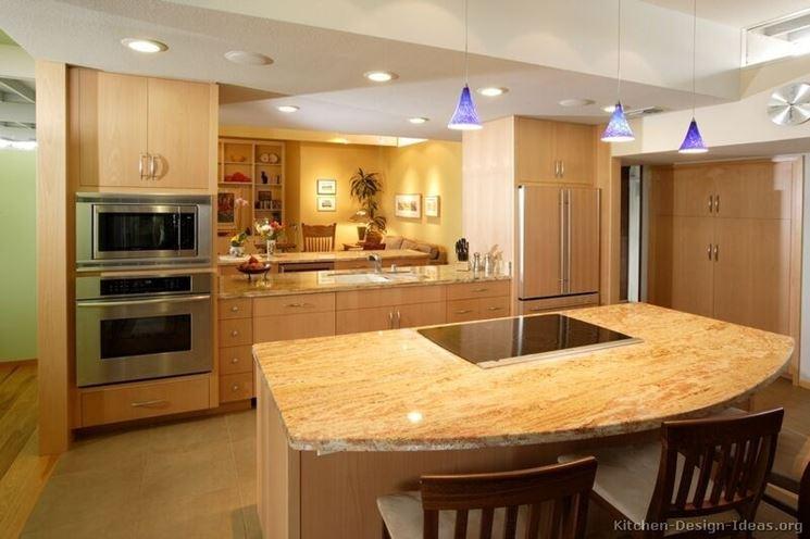 Progettare l\'illuminazione della casa - Illuminare - Progettazione ...