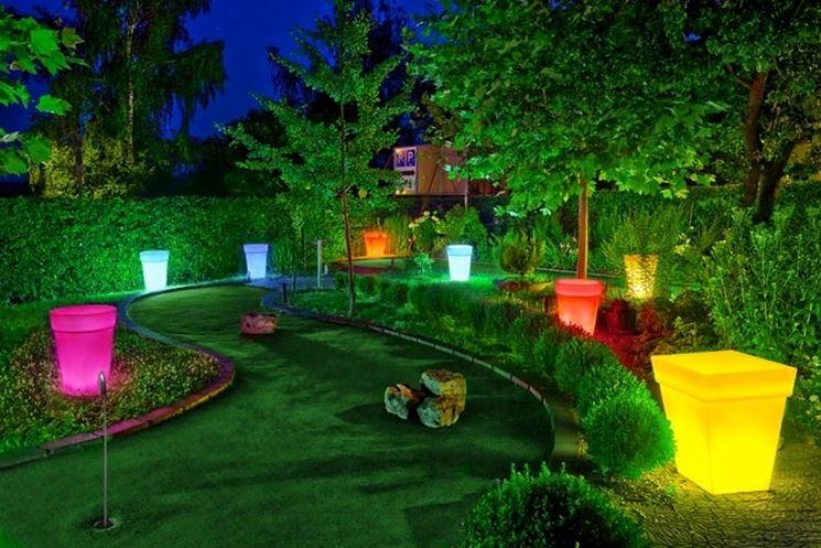 Progettare l'illuminazione della casa   illuminare   progettazione ...
