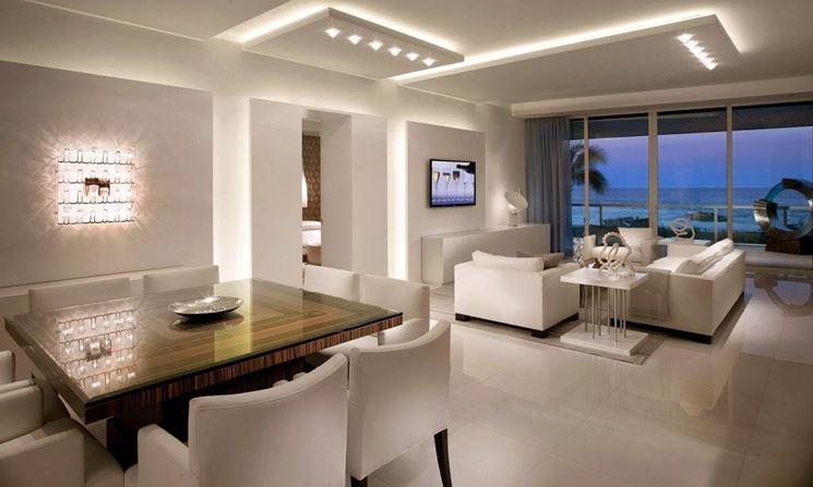 Forum arredamento.it • consiglio ristrutturazione soggiorno/cucina