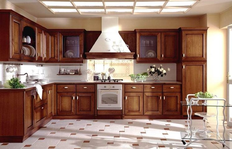 Modelli di piano cottura 4 fuochi   componenti cucina ...