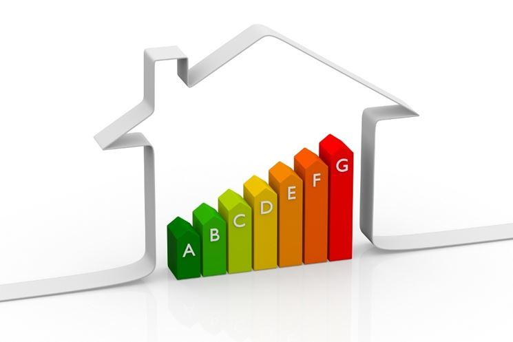 Verso il risparmio energetico